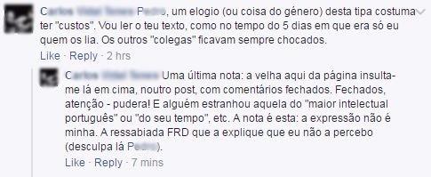 inferNet / Facebook