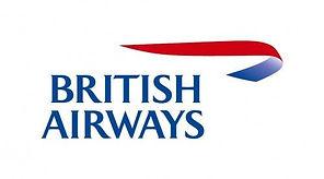 British Airways.jpg