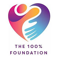 100% Foundation.jpeg