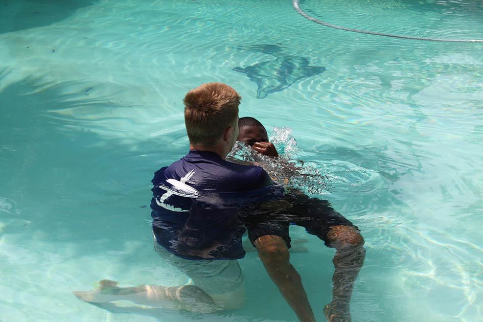 Baptism2017