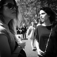 Margarida e Madalena
