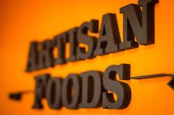 artisan food 1
