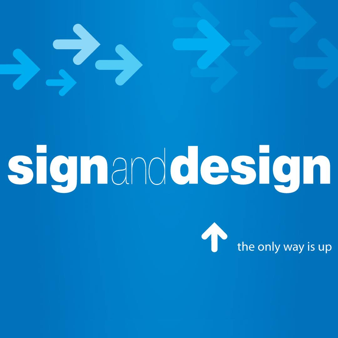 Sign and design signs printing kilkenny carlow graphic design reheart Images