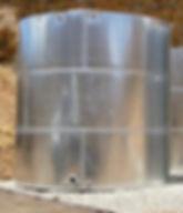 10K Galv Tank.jpg