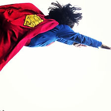 Helena de Castro #lucasannini luca sannini itaú cultural superman super homem