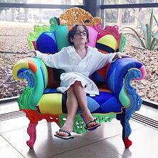 HAVAIANAS KING #lucasannini luca sannini itaú cultural hotel unique