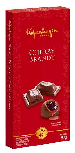 kop cherry.jpg