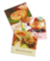 Helena de Castro editora melhoramentos livro fotógrafo gastronomia coleção mini cozinha