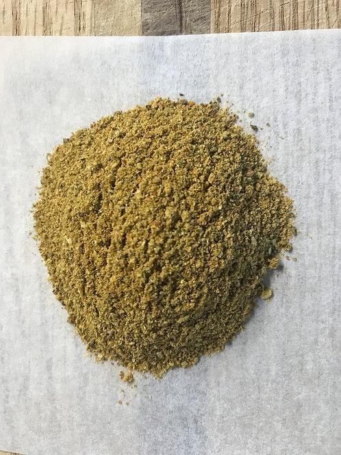 Flamin' Hot Spice Blend Seasoning Mix