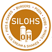 silohs-logo-november-icon-1000x1000.png