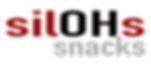 silohssnacks-logo-words.png