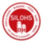 silohs-logo-red-icon-768x768.jpg