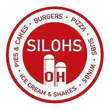 silohs-logo-red-icon-768x768.jpg