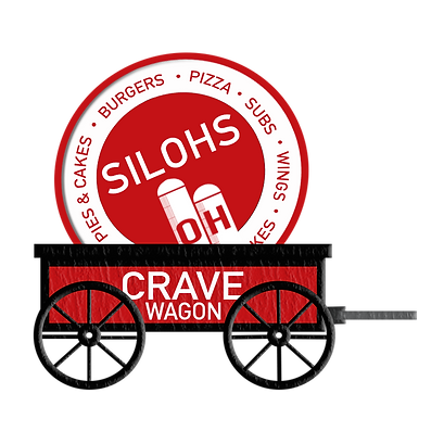 crave-wagon-2-withlogo.png