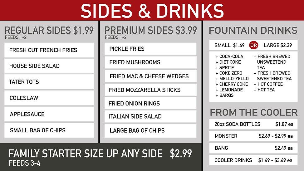 SIDES DRINKS Board.jpg