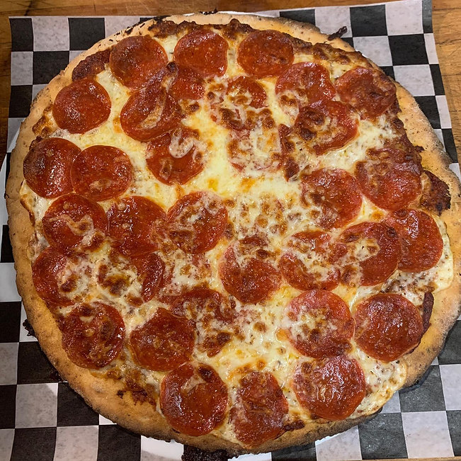 pizza-image.jpg