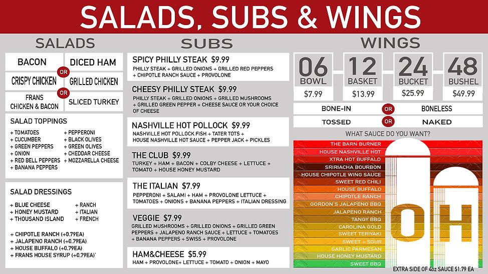 Salads-Wings-Subs-Menu-Board.jpg