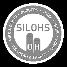 silohs-logo-icon-2400x2400-white-gray1.p