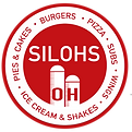 silohs-red-logo.png