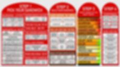 New-Sandwich-Boards-0720.jpg