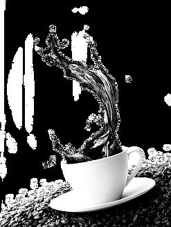 caf-Méo-grain-expresso