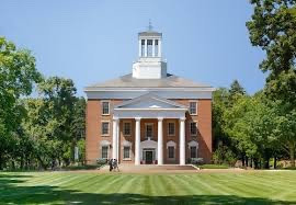 Virtual Visit with Beloit College