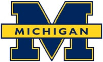 Virtual Visit with the UNIVERSITY OF MICHIGAN