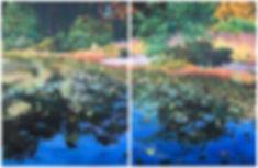 RiesCHoldenPond56x84.jpg