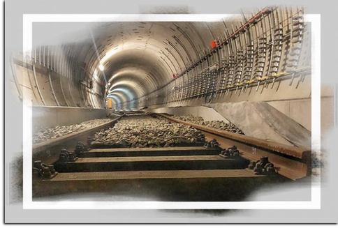 u-bahn-tunnel.png