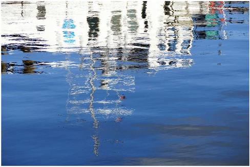 11-kaiser-spiegelung.jpg