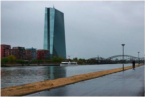 11_ezb-die-europaeische-zentralbank.jpg