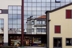 2015 architekturdetail_mit_spiegelun
