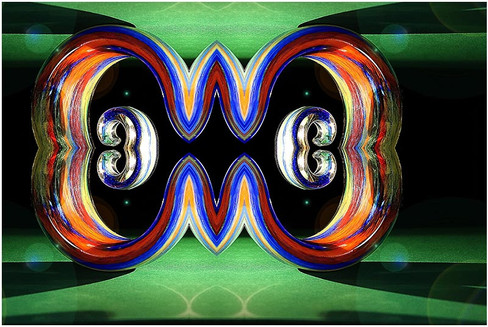 Glaskunst-2-.jpg