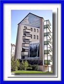 Werner Berg__Berliner Fassaden (1)-2.jpg