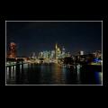 20_abendlicht-der-stadt-am-main_thumb.pn