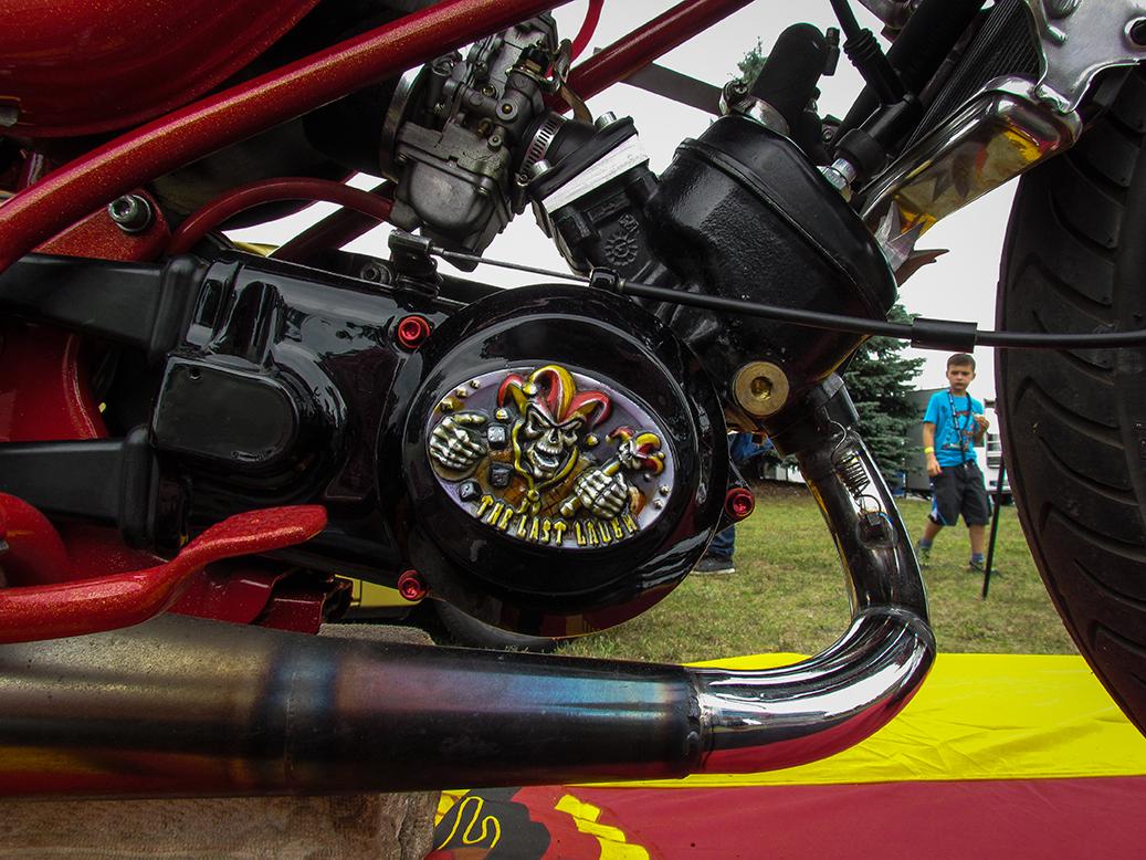 14_marotz_105_moped_und_kleiner_bewunderer.jpg