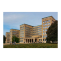 19_goethe-campus-in-den-ig-farben-gebaeu