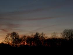 09 Sonnenlauf