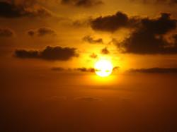 06 Sonnenlauf
