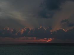 08 Sonnenlauf