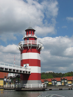 14_marotz_218_rheinsberg_leuchtturm.JPG