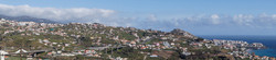 06 Panorama