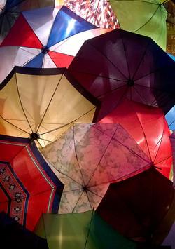 14_marotz_401_Regenschirme.jpg