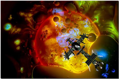Raumstation.jpg