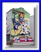 Werner Berg__Berliner Fassaden (3)-2.jpg