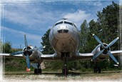 start-luftfahrtmuseum.jpg