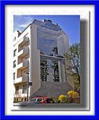 Werner Berg__Berliner Fassaden (5)-2.jpg