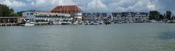 14_marotz_213_karlshagen_marina.jpg