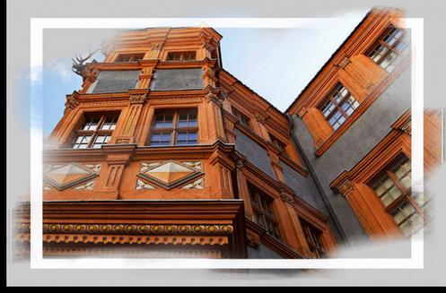 schlesisches-museum.png