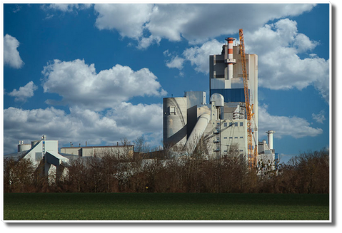 cemex-5.png